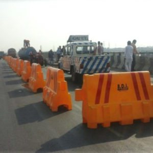 Roads, Highways And Traffic Safety