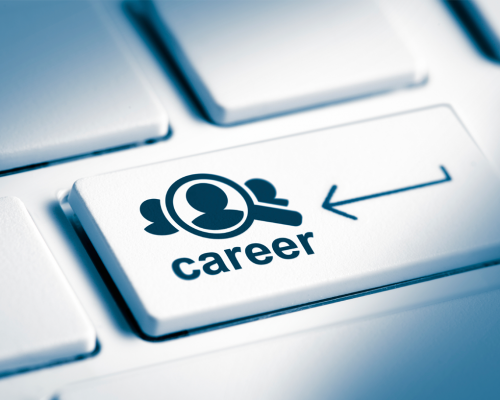 Career_cover pic